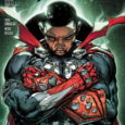 Image Comics President and SPAWN creator, Todd McFarlane, will pay tribute to Chadwick Boseman in the upcoming SPAWN #311