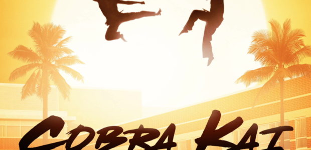 """Licensees span categories including gaming, apparel, accessories, collectible toys, publishing, costumes, home goods and more As the two-time Emmy nominated show """"Cobra Kai"""" enters a new dojo on August 28 […]"""