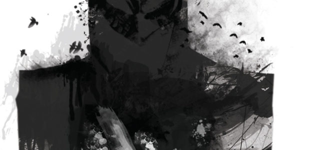 DAVID S. GOYER RETURNS TO THE DARK KNIGHT Spotify, Warner Bros. and DC Announce that Writer/Producer/Director Goyer Will Executive Produce Batman Unburied, the First Original Narrative Podcast from the Companies' […]