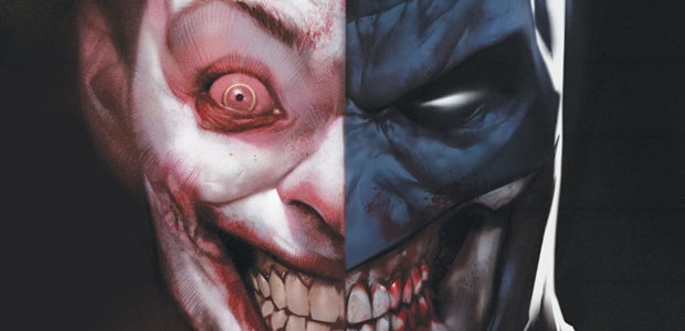 DC Comics releases another Batman comic which is going to be much more disturbing than the Batman Who Laughs series in Batman: The Joker Warzone on its first issue. So […]