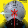 Join the futuristic Trauma Team with Cyberpunk 2077, a 4 issue miniseries from Dark Horse.