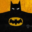 "Warner Bros. Home Entertainment has released its initial non-exclusive clip from ""Batman: Death in the Family,"""