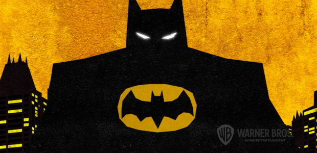 """Warner Bros. Home Entertainment has released its initial non-exclusive clip from """"Batman: Death in the Family,"""" WBHE's first-ever venture into interactive storytelling that allows fans to choose where the story […]"""