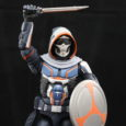 The movie version of Taskmaster is here!