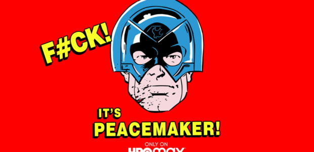 New DC Action-Comedy Series Starring John Cena, From The Suicide Squad Writer/Director James Gunn And Producer Peter Safran, Produced By Warner Bros. Television Oh f*ck, it's Peacemaker! HBO Max is […]