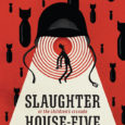 BOOM! Studios release a graphic novel adaptation about an American classic and one of the most seminal anti-war books in this world in Slaughter House-Five, or the children's crusade: a […]