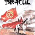As the concluding issue of the Scout's Vlad Dracula miniseries hits the stores, the battle lines are expertly drawn.