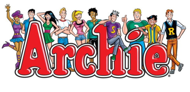 Publisher is first to release content simultaneously with print on the streaming comics service Archie Comics,home to some of pop culture's most beloved characters, is expanding its availability on comiXology, […]