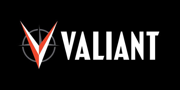 VALIANT ENTERTAINMENT ANNOUNCES VIRTUAL PANEL FOR NEW YORK COMIC CON'S METAVERSE The future of Valiant Entertainment will be revealed at New York Comic Con's Metaverse. Before Paramount'sHARBINGER movie hits the […]