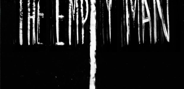 "Tickets go on sale today everywhere tickets are sold! Check out the heart-stopping trailer, brand-new poster and first-look images for 20th Century Studios' supernatural horror film, ""The Empty Man,"" and feel […]"