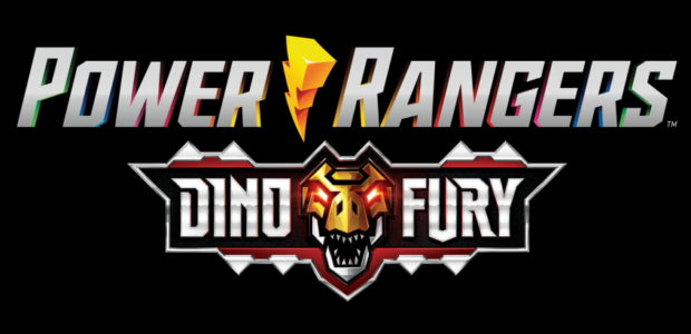 Hasbro just rolled out some MORPHINOMINAL news today during its Hasbro Pulse Power Rangers #FanFirstFriday… When an army of powerful alien beings is unleashed on Earth threatening life as we […]