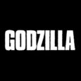 "Surprise and Delight ""Godzilla Tales"" Shorts Dropping Weekly For The Rest of 2020 New Kaiju-Themed Licensing Collaborations with Mediatonic, Shag and Mondo All Set to Stomp Ahead"