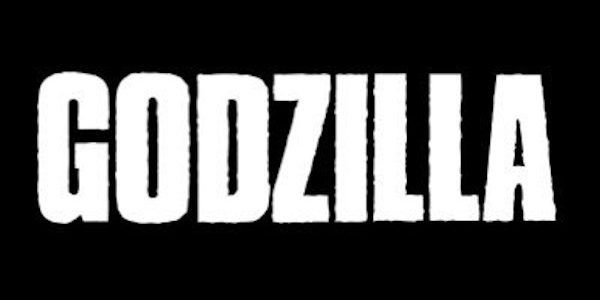 """Surprise and Delight """"Godzilla Tales"""" Shorts Dropping Weekly For The Rest of 2020 New Kaiju-Themed Licensing Collaborations with Mediatonic, Shag and Mondo All Set to Stomp Ahead Leading up to […]"""