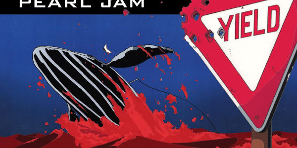 IDW Publishing releases an art book based on an animated version that was premiered on MTV, an animated music video book of Pearl Jam Art of Do The Evolution. So […]