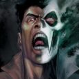 SHADOWMAN #1 ON SALE APRIL 2021 FROM MASTERS OF HORROR CULLEN BUNN AND JON DAVIS-HUNT