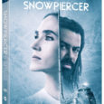 The World Outside Is Frozen Solid. The World Inside Is Heating Up. SNOWPIERCER: THE COMPLETE FIRST SEASON All Aboard The World's Most Elite Train On January 26, 2021 When the […]