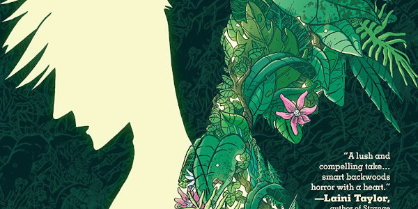 DC Comics Young Adult title Swamp Thing: Twin Branches is a retelling of the Swamp Thing origin story, with loads more depth, spookiness, and relevance to young readers. This 200-page […]