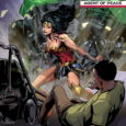 Back in April, DC launched a new chapter in their digital publishing slate with the weekly publication of Superman: The Man of Tomorrow, Batman: Gotham Nights, Wonder Woman: Agent of […]