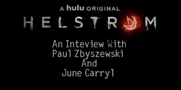 I recently sat down with Helstrom Executive Producer and Showrunner Paul Zbyszewski and actress June Carryl, who plays Dr. Louise Hastings to talk to them about the show. Many thanks […]