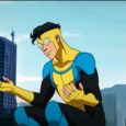 Prime Video has released the teaser trailer for Invincible