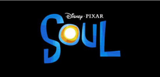 """All-New Original Animated Pixar Film Set to Stream on December 25 The Walt Disney Company announced today that """"Soul,"""" the all-new original feature from Pixar Animation Studios, will debut exclusively […]"""