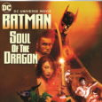 WARNER BROS. HOME ENTERTAINMENT & DC SEND THE DARK KNIGHT BACK TO THE '70s FOR A MARTIAL ARTS THRILLER BATMAN: SOUL OF THE DRAGON COMING JANUARY 12, 2021 TO DIGITAL; […]