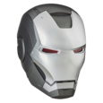 Hasbro Marvel revealed two new products that were just revealed and made available to preorder