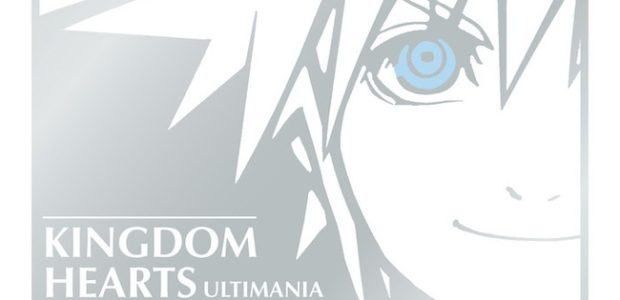 Expand your Kingdom Hearts knowledge with the new 'Kingdom Hearts Ultimania: The Story Before Kingdom Hearts III' Dark Horse Books, Square Enix, and Disney present Kingdom Hearts Ultimania: The Story Before […]