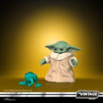 Another Mando Monday is upon us and in celebration, Hasbro Star Wars has just revealed two new iconic additions to their Star Wars: The Vintage Collection 3.75-inch Figure line – […]