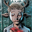 DC Comics releases a comic series about a human deer who lives in the deep of the woods with his father, makes his return in Sweet Tooth: The Return on […]