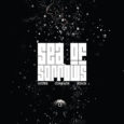 Like a few recent comics, the new title Sea of Sorrows from IDW goes deep.