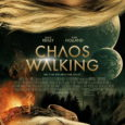 Lionsgate has released the trailer for Chaos Walking