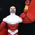 It's been a wait, but Hasbro gives us the Falcon