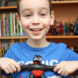 Sean has completed the Dino Power wave with scoring both Tyro and Shredz! Moose Toys just knocks it out again!