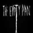 Film Available for Digital Ownership on January 12 Cullen Bunn & Vanesa R. Del Rey's The Empty Man Comics Return with All-New Movie Edition Softcover Collection from BOOM! Studios