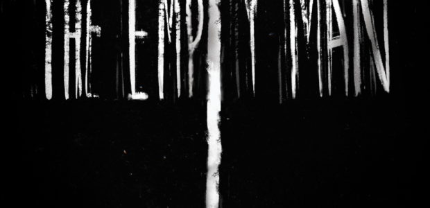 Film Available for Digital Ownership on January 12 Cullen Bunn & Vanesa R. Del Rey's The Empty Man Comics Return with All-New Movie Edition Softcover Collection from BOOM! Studios 20th […]