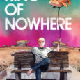 Denis wakes up on the outskirts of Nowhere, a town that is, well, nowhere. From BOOM Studios, King Of Nowhere is collected in softcover trade.