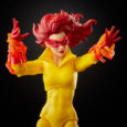 The Hasbro Marvel pre-orders keep on coming with today's Marvel Monday reveal – the Marvel Legends Series 6-inch Marvel'sFirestar Figure – available for pre-order now at Hasbro Pulse and other […]