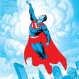 Debut issue includes stories written by John Ridley, art by Steve Lieber, and more! When you see a red and blue streak in the sky above Metropolis, it's not a […]