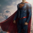 We are thrilled to presentafirst look at Tyler Hoechlin in the new Superman suit for the upcoming series Superman & Lois which premieres Tuesday, February 23 at 9pm PT on […]
