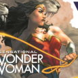 Sensational Wonder Woman Combines Fan Favorites With Fresh Voices to Celebrate the Legacy of Diana of Themyscira Digital Series Launches January 6, 2021 Issue #1 Arrives in Comic Book Stores […]