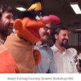 """HBO Documentary Films'STREET GANG: HOW WE GOT TO SESAME STREETtakes audiences inside the minds and hearts of the """"Sesame Street"""" creators, artists, writers and educators who together established one of […]"""