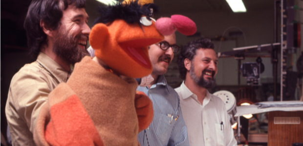 "HBO Documentary Films' STREET GANG: HOW WE GOT TO SESAME STREET takes audiences inside the minds and hearts of the ""Sesame Street"" creators, artists, writers and educators who together established one of […]"