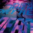 """""""I've said it before, but this is great, and you should make it yours."""" – Kieron Gillen 'Once & Future' """"I have a new favourite book."""" – Christian Ward, 'Black […]"""