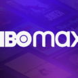 Consumer-Focused Initiative Combines Traditional Theatrical Release Windows Worldwide With Exclusive Concurrent One Month Streaming Access Period Domestically On HBO Max