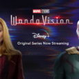 "Marvel Studios' ""WandaVision"" Episode 4 Extended Clip Now Available"