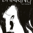 A story of survival commands our attention in Barking, an original graphic novel by Lucy Sullivan.