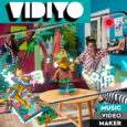 THE LEGO GROUP AND UNIVERSAL MUSIC GROUP ANNOUNCE LEGO® VIDIYO™ – A NEW MUSIC VIDEO MAKER EXPERIENCE TO CAPTURE THE BEAT OF YOUR WORLD! Designed to help children unleash their […]