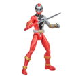 All-new Power Rangers product from Hasbro based on the upcoming Power Rangers Dino Fury series!