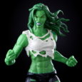 Just in case you haven't already seen on Hasbro Pulse, a brand new Hasbro Marvel Legends 6-inch-scale She-Hulk Figure has been announced for pre-order this afternoon on Pulse as well […]